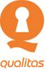Qualitas, ledarutveckling, coaching, företagskultur